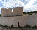 DSC_0497 Panorama