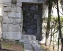 Paseos interiores