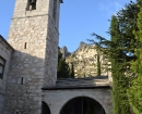 Iglesia del Convento