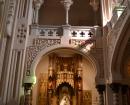 Capilla de Nuestra Señora de la Merced