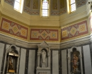 Altar de Santa Rita de Casia