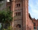 Palacete de Torre Arias