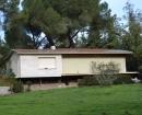Chalet donde vivió la última condesa