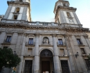 Colegiata de San Isidro