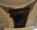 Pechina - San Anselmo de Canterbury